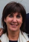 Ilse Kesselaers