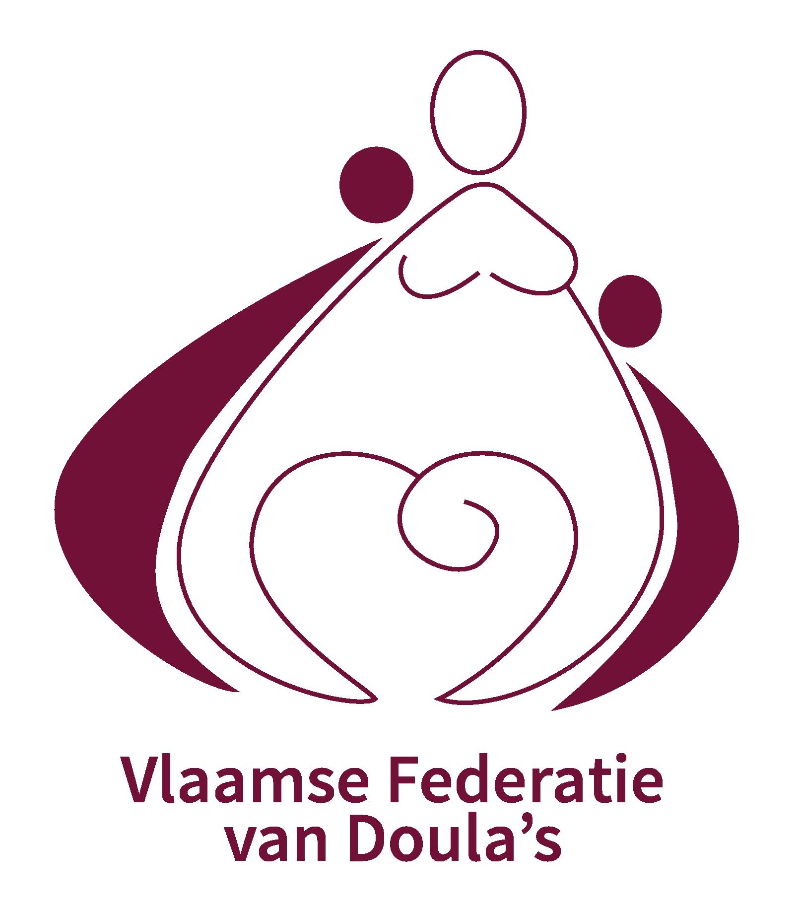 Vlaamse Federatie van doula's vzw